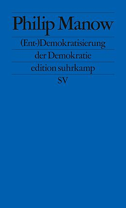 Cover: https://exlibris.azureedge.net/covers/9783/5181/2753/7/9783518127537xl.jpg