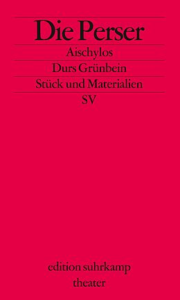 Cover: https://exlibris.azureedge.net/covers/9783/5181/3408/5/9783518134085xl.jpg
