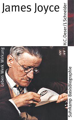 Cover: https://exlibris.azureedge.net/covers/9783/5181/8221/5/9783518182215xl.jpg