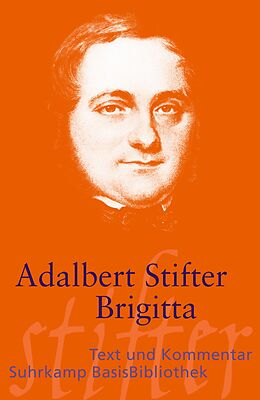 Cover: https://exlibris.azureedge.net/covers/9783/5181/8899/6/9783518188996xl.jpg
