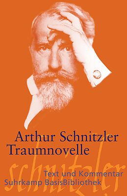 Cover: https://exlibris.azureedge.net/covers/9783/5181/8913/9/9783518189139xl.jpg