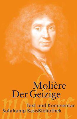 Cover: https://exlibris.azureedge.net/covers/9783/5181/8936/8/9783518189368xl.jpg