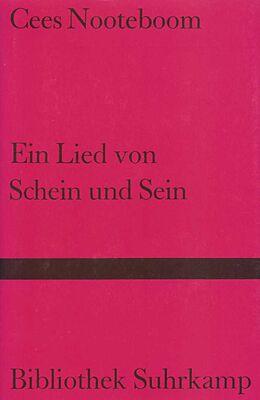 Cover: https://exlibris.azureedge.net/covers/9783/5182/2024/5/9783518220245xl.jpg