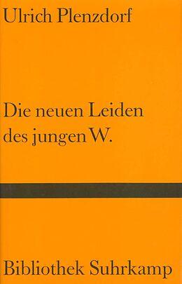 Cover: https://exlibris.azureedge.net/covers/9783/5182/2028/3/9783518220283xl.jpg