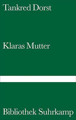 Cover: https://exlibris.azureedge.net/covers/9783/5182/2031/3/9783518220313xl.jpg