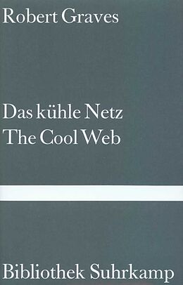 Cover: https://exlibris.azureedge.net/covers/9783/5182/2032/0/9783518220320xl.jpg