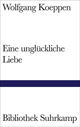 Cover: https://exlibris.azureedge.net/covers/9783/5182/2085/6/9783518220856xl.jpg