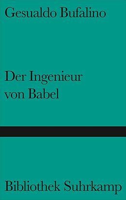 Cover: https://exlibris.azureedge.net/covers/9783/5182/2107/5/9783518221075xl.jpg