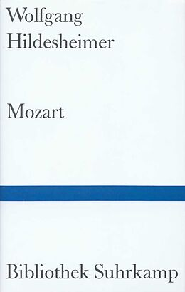 Cover: https://exlibris.azureedge.net/covers/9783/5182/2136/5/9783518221365xl.jpg