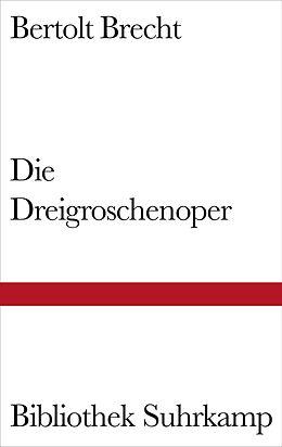 Cover: https://exlibris.azureedge.net/covers/9783/5182/2155/6/9783518221556xl.jpg