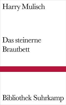 Cover: https://exlibris.azureedge.net/covers/9783/5182/2192/1/9783518221921xl.jpg