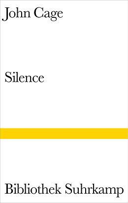 Cover: https://exlibris.azureedge.net/covers/9783/5182/2193/8/9783518221938xl.jpg