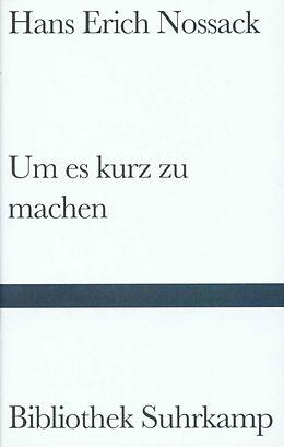 Cover: https://exlibris.azureedge.net/covers/9783/5182/2265/2/9783518222652xl.jpg