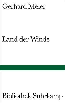 Cover: https://exlibris.azureedge.net/covers/9783/5182/2268/3/9783518222683xl.jpg