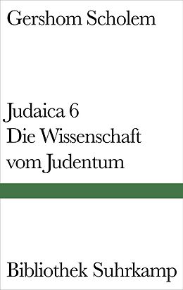 Cover: https://exlibris.azureedge.net/covers/9783/5182/2269/0/9783518222690xl.jpg