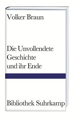 Cover: https://exlibris.azureedge.net/covers/9783/5182/2277/5/9783518222775xl.jpg