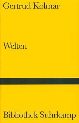 Cover: https://exlibris.azureedge.net/covers/9783/5182/2309/3/9783518223093xl.jpg