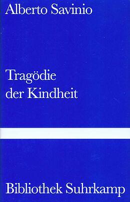 Cover: https://exlibris.azureedge.net/covers/9783/5182/2310/9/9783518223109xl.jpg