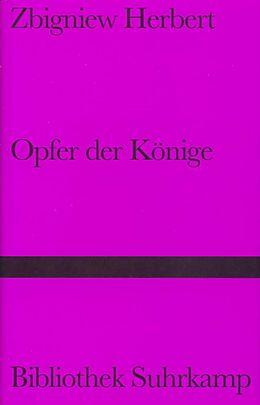 Cover: https://exlibris.azureedge.net/covers/9783/5182/2311/6/9783518223116xl.jpg