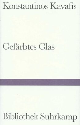 Cover: https://exlibris.azureedge.net/covers/9783/5182/2337/6/9783518223376xl.jpg