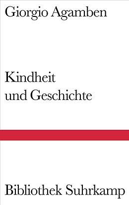 Cover: https://exlibris.azureedge.net/covers/9783/5182/2379/6/9783518223796xl.jpg