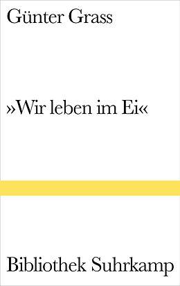 Cover: https://exlibris.azureedge.net/covers/9783/5182/2387/1/9783518223871xl.jpg