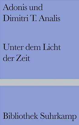 Cover: https://exlibris.azureedge.net/covers/9783/5182/2391/8/9783518223918xl.jpg
