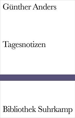 Cover: https://exlibris.azureedge.net/covers/9783/5182/2405/2/9783518224052xl.jpg