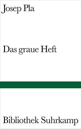 Cover: https://exlibris.azureedge.net/covers/9783/5182/2424/3/9783518224243xl.jpg
