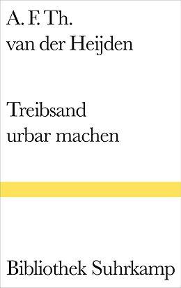 Cover: https://exlibris.azureedge.net/covers/9783/5182/2429/8/9783518224298xl.jpg