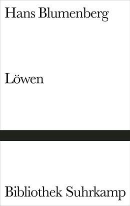 Cover: https://exlibris.azureedge.net/covers/9783/5182/2454/0/9783518224540xl.jpg