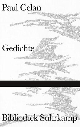 Cover: https://exlibris.azureedge.net/covers/9783/5182/2461/8/9783518224618xl.jpg