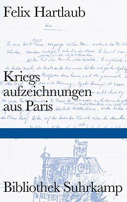 Cover: https://exlibris.azureedge.net/covers/9783/5182/2462/5/9783518224625xl.jpg