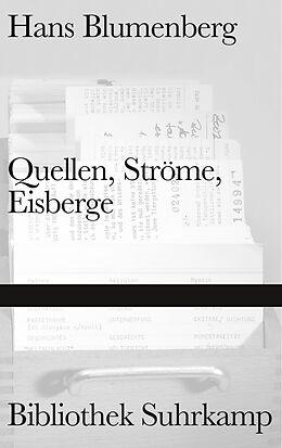 Cover: https://exlibris.azureedge.net/covers/9783/5182/2469/4/9783518224694xl.jpg
