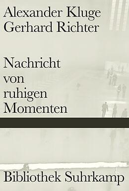 Cover: https://exlibris.azureedge.net/covers/9783/5182/2477/9/9783518224779xl.jpg