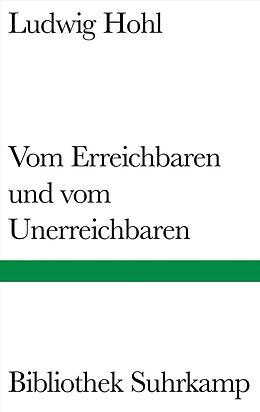 Cover: https://exlibris.azureedge.net/covers/9783/5182/2486/1/9783518224861xl.jpg