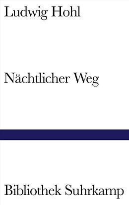 Cover: https://exlibris.azureedge.net/covers/9783/5182/2487/8/9783518224878xl.jpg