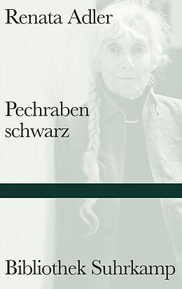 Cover: https://exlibris.azureedge.net/covers/9783/5182/2490/8/9783518224908xl.jpg