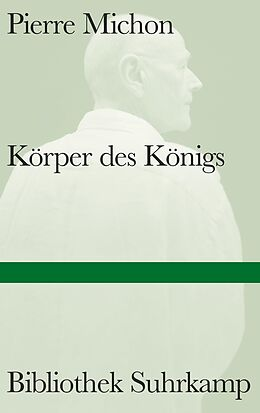 Cover: https://exlibris.azureedge.net/covers/9783/5182/2491/5/9783518224915xl.jpg