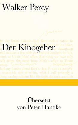 Cover: https://exlibris.azureedge.net/covers/9783/5182/2494/6/9783518224946xl.jpg