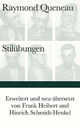 Cover: https://exlibris.azureedge.net/covers/9783/5182/2495/3/9783518224953xl.jpg