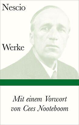 Cover: https://exlibris.azureedge.net/covers/9783/5182/2497/7/9783518224977xl.jpg
