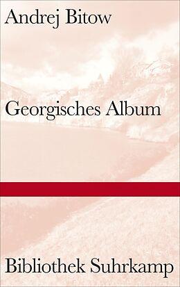 Cover: https://exlibris.azureedge.net/covers/9783/5182/2498/4/9783518224984xl.jpg