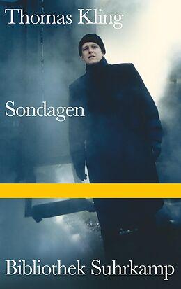 Cover: https://exlibris.azureedge.net/covers/9783/5182/2500/4/9783518225004xl.jpg