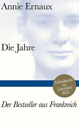 Cover: https://exlibris.azureedge.net/covers/9783/5182/2502/8/9783518225028xl.jpg