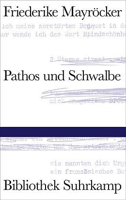 Cover: https://exlibris.azureedge.net/covers/9783/5182/2504/2/9783518225042xl.jpg