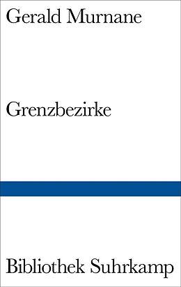 Cover: https://exlibris.azureedge.net/covers/9783/5182/2507/3/9783518225073xl.jpg