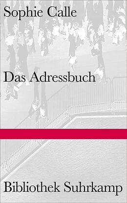 Cover: https://exlibris.azureedge.net/covers/9783/5182/2510/3/9783518225103xl.jpg