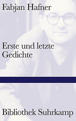 Cover: https://exlibris.azureedge.net/covers/9783/5182/2513/4/9783518225134xl.jpg