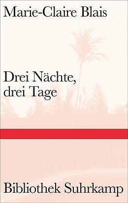 Cover: https://exlibris.azureedge.net/covers/9783/5182/2516/5/9783518225165xl.jpg